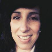 Rita Capitão