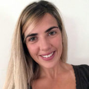 Andreia Henriques