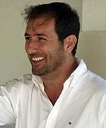 Gil Galacho*
