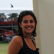 Helena Figueiredo