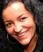 Joana Pimenta