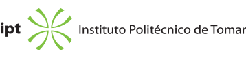 Candidatos | Instituto Politécnico de Tomar