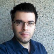 Paulo Chorinca